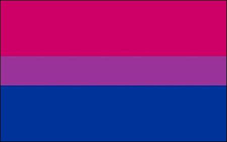 Quell est ce drapeau ?