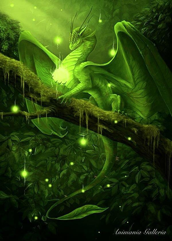 Connais-tu bien les dragons de Game of Thrones ?
