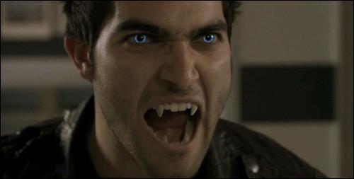 Es-tu incollable sur 'Teen Wolf' ?