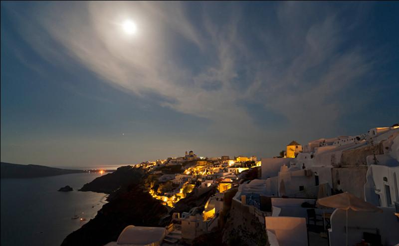 Quel est le jour de la fête nationale de la Grèce ?