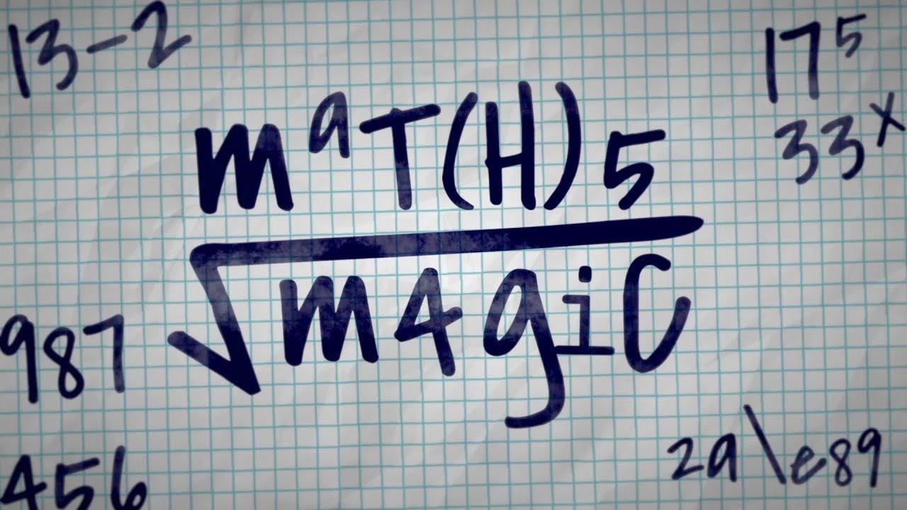 Petit quiz sur les maths