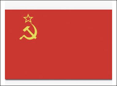 Quel célèbre dictateur dirigea l'URSS du milieu des années 1920 à 1953 ?