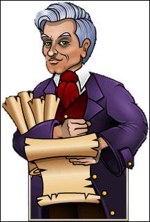 Quel est le ministre de la magie qui a été l'un des plus appréciés ?