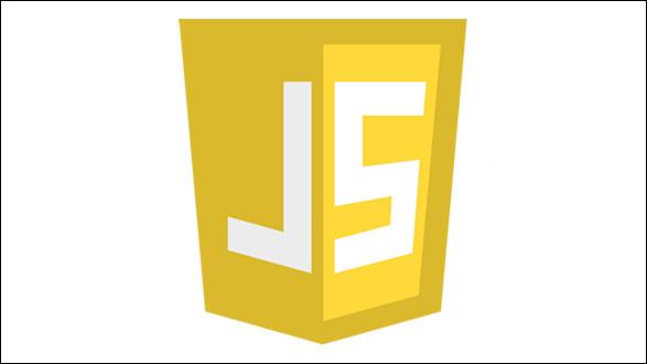 Que permet Javascript ?