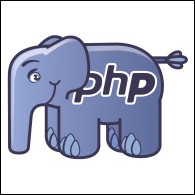 Que signifie PHP ?