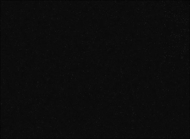 """""""Noir c'est noirIl n'y a plus d'espoirOui gris c'est grisEt c'est fini, oh, oh, oh, oh...""""Qui chante """"Noir c'est noir"""" en 1966 ?"""