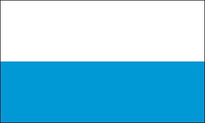 """""""Sur l'hymne national de ma peauJ'ai hissé les couleurs d'mon drapeauBleu Blanc BluesEn espérant qu'il flotte si hautQue le ciel me dise Chapeau !...""""Qui chante """"Bleu Blanc Blues"""" en 1985 ?"""
