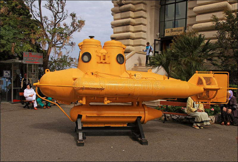 """In the town where I was born
