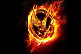 Qui es-tu dans ''Hunger Games'' ?