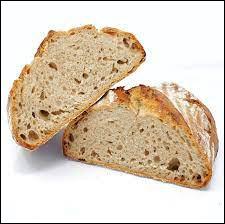 Comment appelle-t-on le pain lorsqu'il est trempé dans un mélange de lait et d'œuf puis cuit ?