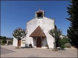 Commune néo-aquitaine, dans le vignoble de Tursan, Puyol-Cazalet se situe dans le département ...