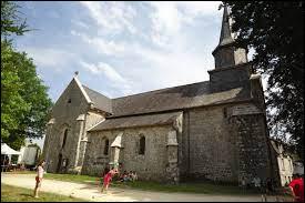 Village Corrézien, Rosiers-d'Égletons se situe dans l'ex région ...