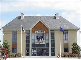 Nous sommes en Bretagne, à Saint-Jouan-des-Guérets. Ville de l'agglomération Malouine, sur la rive droite de l'estuaire de la Rance, elle se situe dans le département ...