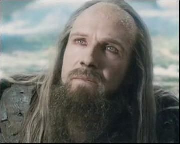 """Qui est cet acteur qui a joué dans """"La Liste de Schindler"""", """"Dragon rouge"""" et dans des films de la saga """"Harry Potter"""" ?"""