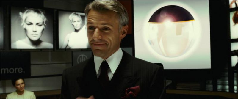 """Qui est cet acteur qui a joué dans """"Les Traducteurs"""", """"Matrix Reloaded"""" et """"L'Homme aux yeux d'argent"""" ?"""