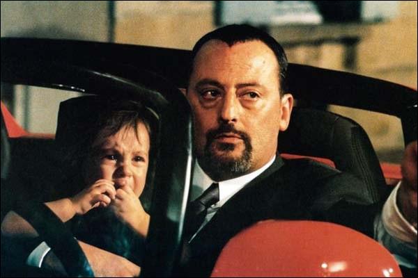 """Qui est cet acteur qui a joué dans """"Mission : Impossible"""", """"Da 5 Bloods : Frères de sang"""" et """"Le Premier cercle"""" ?"""