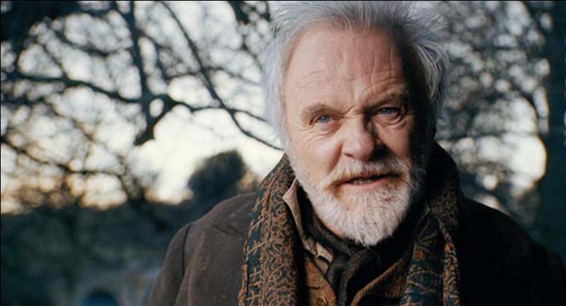 """Qui est cet acteur qui a joué dans """"Le Silence des agneaux"""", """"Red 2"""" et """"La Faille"""" ?"""