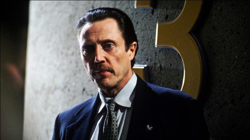 """Qui est cet acteur qui a joué dans """"Sleepy Hollow, la légende du cavalier sans tête"""", """"Batman, le défi"""" et """"Dangereusement vôtre"""" ?"""