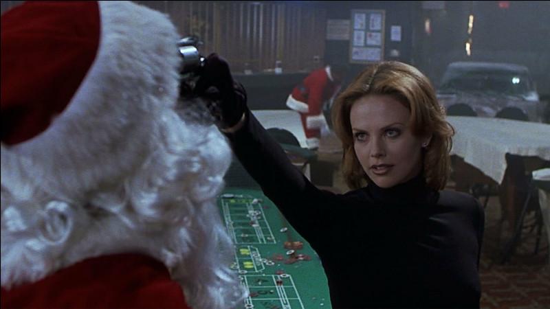 """Qui est cette actrice qui a joué dans """"Fast & Furious 8"""", """"Blanche-Neige et le chasseur"""" et """"Monster"""" ?"""
