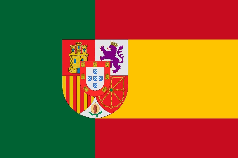Portugal ou Espagne ? (1)