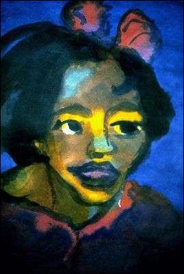 Expression - Peinture (3))
