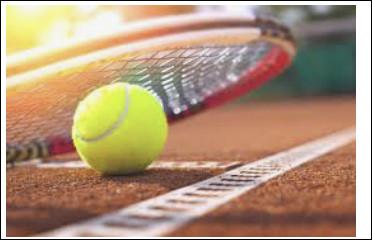 Quel est le quatrième tournoi constituant le Grand Chelem de tennis, avec Roland-Garros, Wimbledon et l'US Open ?