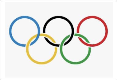 Les Jeux olympiques (été ou hiver) sont organisés :