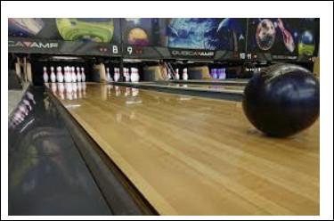 Au bowling, quel est le score parfait (pour douze strikes consécutifs) ?