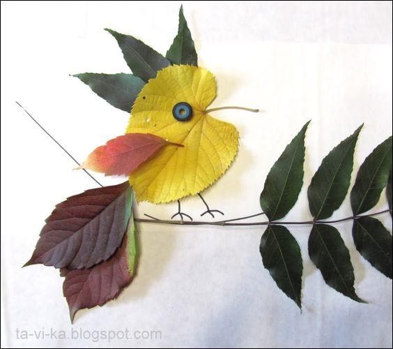 """Qui chantait : """"Au retour de l'automne, feras-tu comme l'oiseau qui s'envole et s'étonne de me voir si haut. Restera-t-il encore un peu de notre amour..."""" ?"""