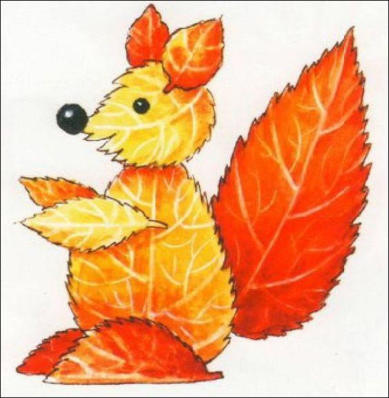 Le renard pratique le mulotage : que signifie ce terme ?