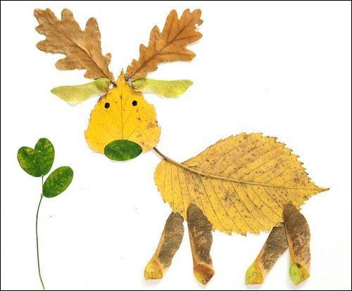 """Qui est le renne nommé Sven, dans le dessin animé """"La Reine des Neiges"""" ?"""
