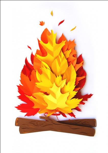 En 1970, un effroyable incendie survenait dans une boîte de nuit à Saint-Laurent-du-Pont, en Isère. Le sinistre bilan fut la mort de 146 jeunes âgés de 14 à 27 ans. Quel était le nom de ce night-club ?