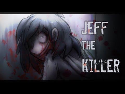 Connaissez-vous bien la creepypasta de Jeff the Killer ?