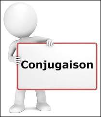 """Langue française - Quelle est la conjugaison du verbe """"courir"""" à la troisième personne du pluriel au futur ?"""