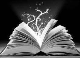 """Littérature - Qui est l'auteur du roman """"La Fille du capitaine"""" paru en 1836 ?"""
