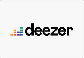 Site internet - En quelle année Deezer a-t-il vu le jour ?