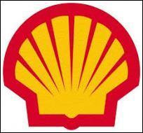 A quelle compagnie pétrolière ce logo correspond-il ?