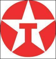 A quelle compagnie pétrolière américaine ce logo correspond-il ?