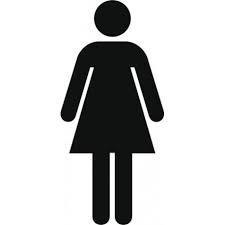 Connais-tu bien les célèbrités féminines ?