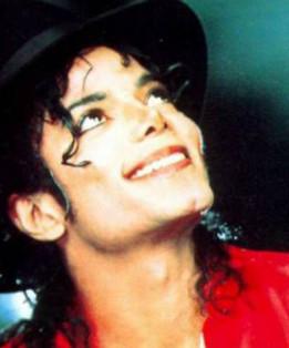 Connais-tu Michael Jackson ?