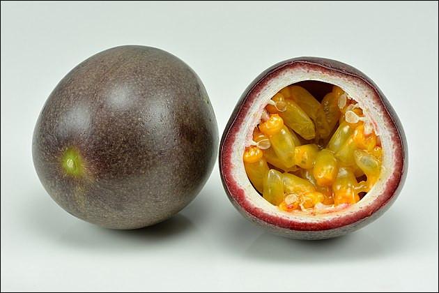 Les fruits exotiques : Frigo ou pas frigo ?