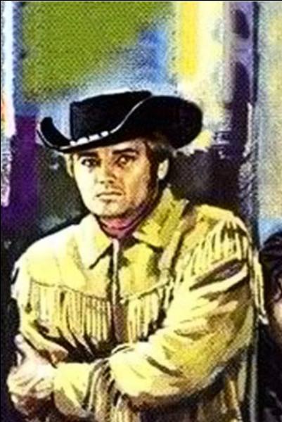 """""""Macadam Cowboy"""" est un long-métrage interprété par Dustin Hoffman."""
