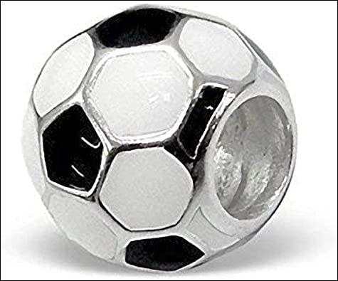 Depuis quelle année la Coupe de France de football existe-t-elle ?