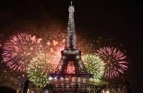 Culture générale en France !