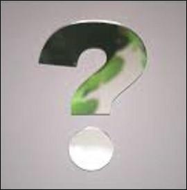5 mai 1963 : À Denver, aux États-Unis, quel organe est pour la première fois transplanté sur un être humain avec succès ?