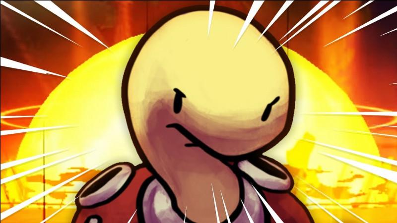 En stratégie, Caratroc est un Pokémon réputé extrêmement...