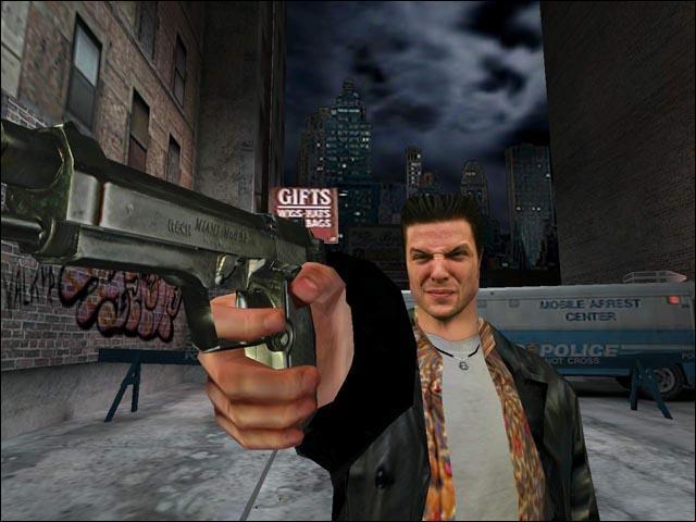 Qui est ce policier New-Yorkais ?