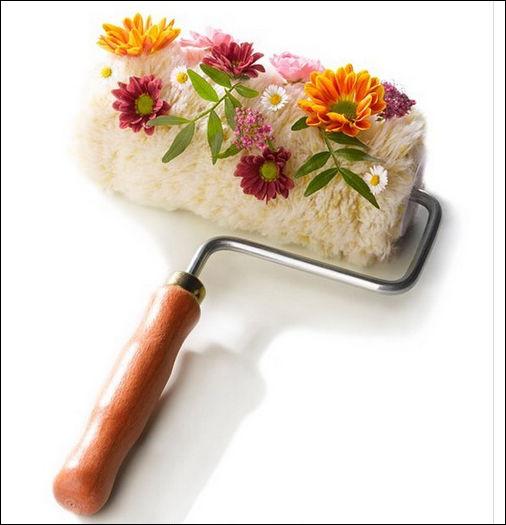 Récréation digestive (2) > Quel plat me faites-vous ?