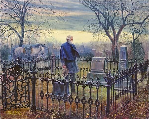 """Littérature : Complétez ce célèbre poème de Victor Hugo : """"Demain, dès l'aube, à l'heure où ... la campagne, Je partirai. Vois-tu, je sais que tu m'attends""""."""