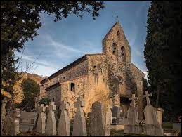 Je vous emmène en Occitanie, à Gabre. Village de l'arrondissement de Saint-Girons, dans le massif du Plantaurel ,il se situe dans le département ...